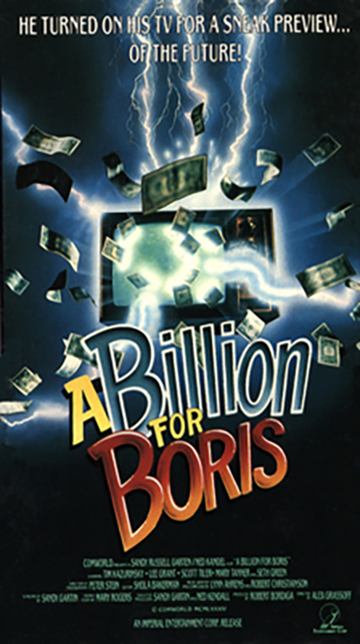BillionForBoris.jpg