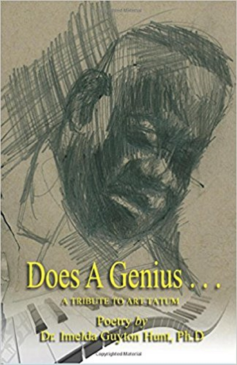 Does A Genius...A Tribute to Art Tatum