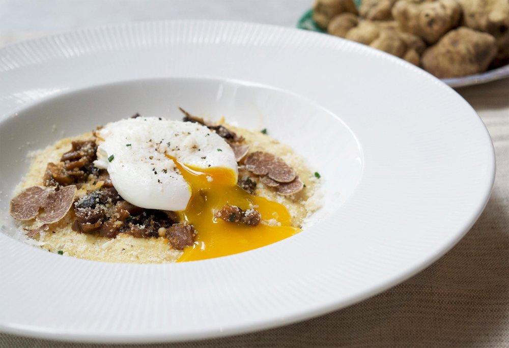 il-tartufo-eataly-polenta-poached-egg.jpg