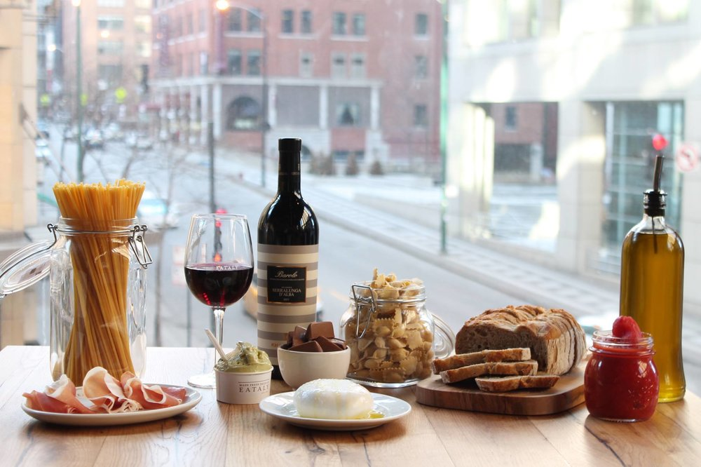 eataly-top-10-iconic-products-2017.jpg
