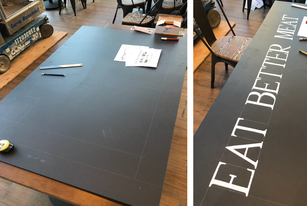 eataly-chalkboard-project-step-2.jpg