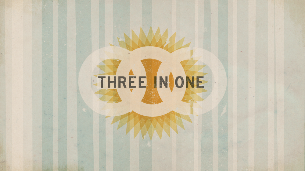 threeinone_slides