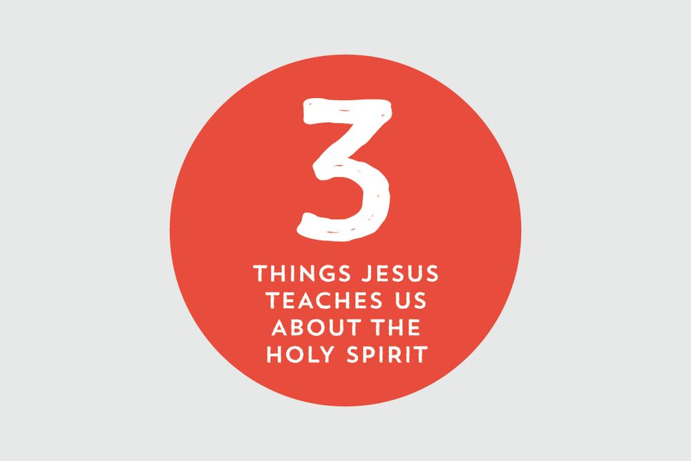 3 Things-02