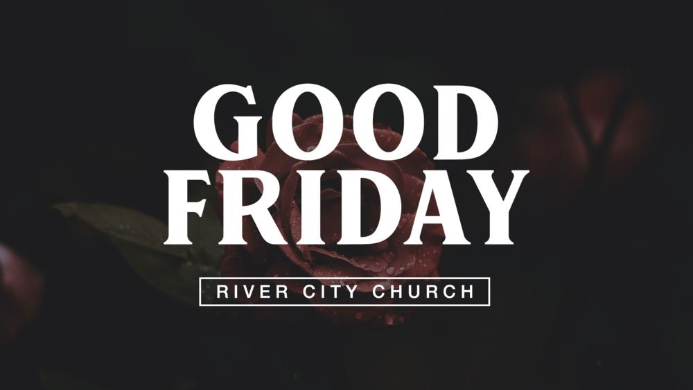Good Friday - Slide.png