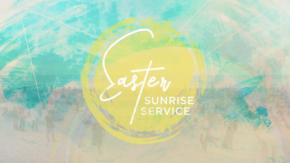 OCC Easter Sunrise Service.jpg