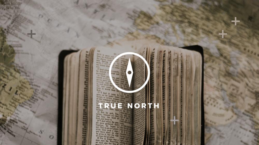 True North.png