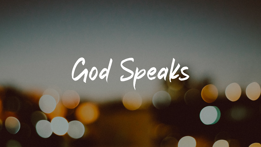 God Speaks.png