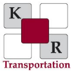 Team USA is sponsored by K&R Transportation and Benning.
