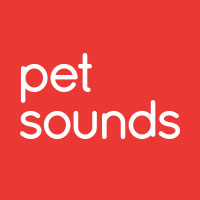 Pet Sounds podcast
