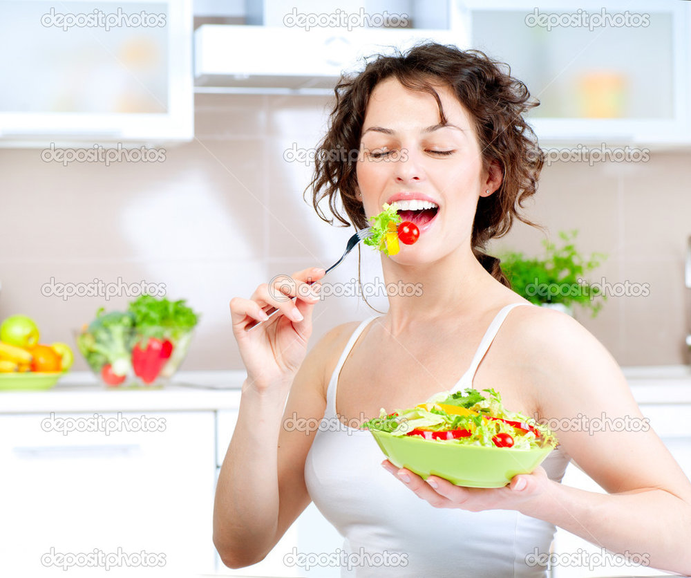 depositphotos_14134473-Diet.-Healthy-Young-Woman-Eating-Vegetable-Salad.jpg
