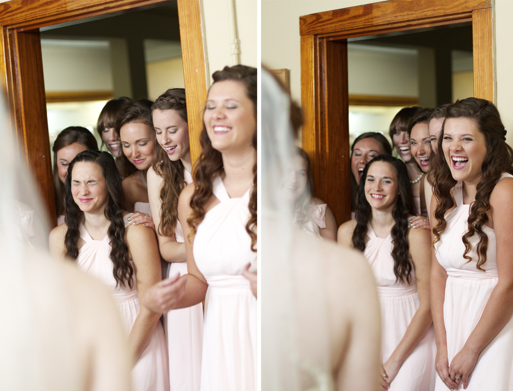bridesmaid dip.jpg