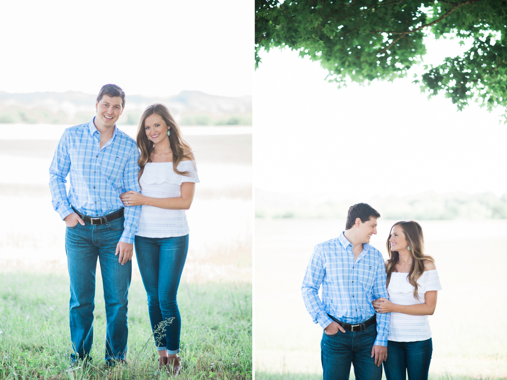 jason+haley_diptych8.jpg