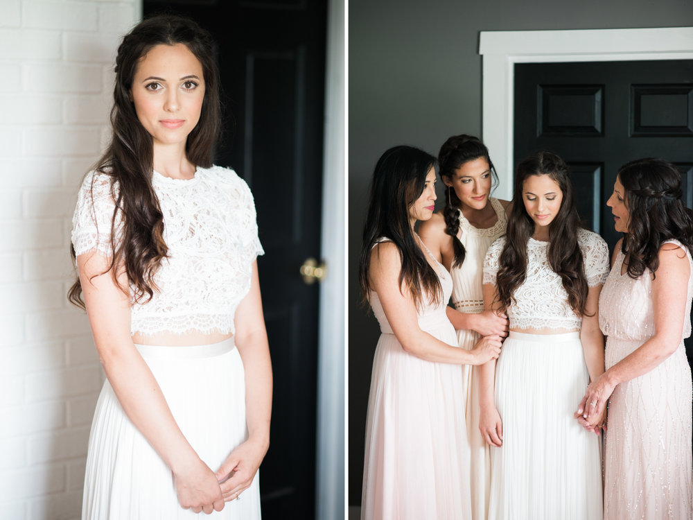 martinwedding_diptych13.jpg