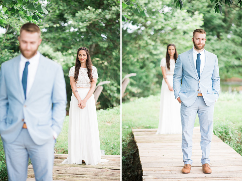 martinwedding_diptych20.jpg