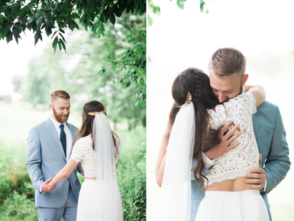 martinwedding_diptych21.jpg