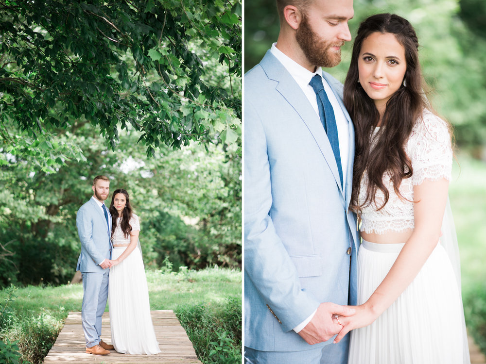 martinwedding_diptych22.jpg
