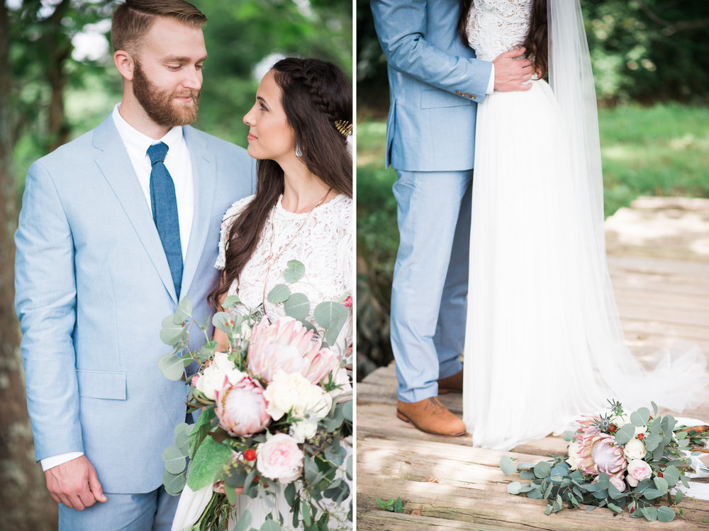 martinwedding_diptych23.jpg