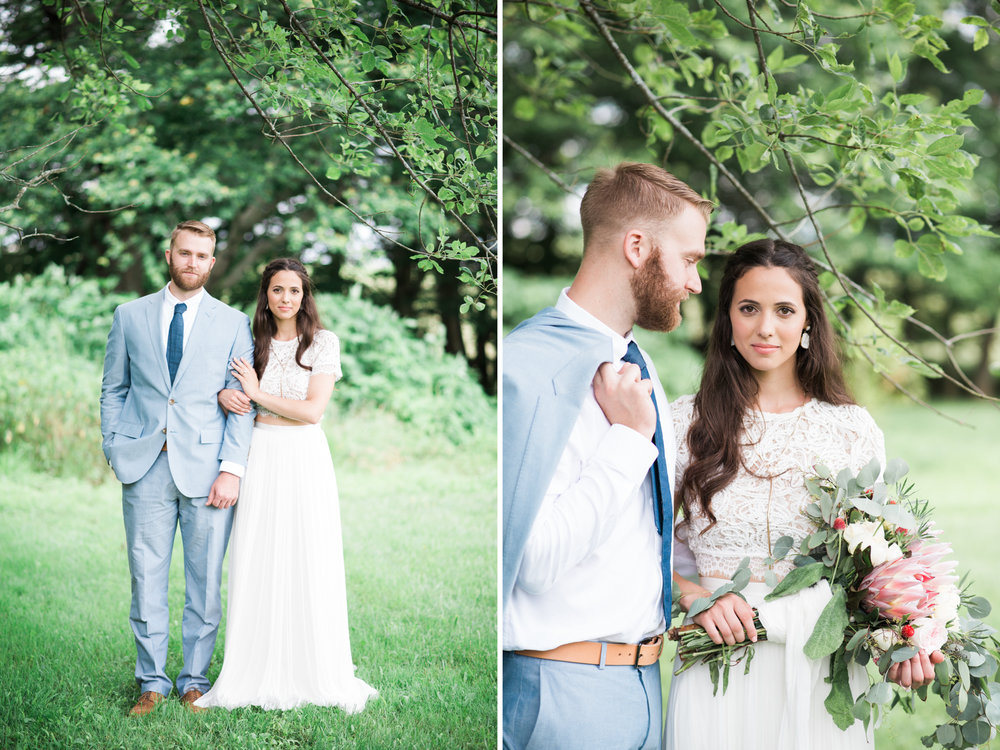 martinwedding_diptych24.jpg