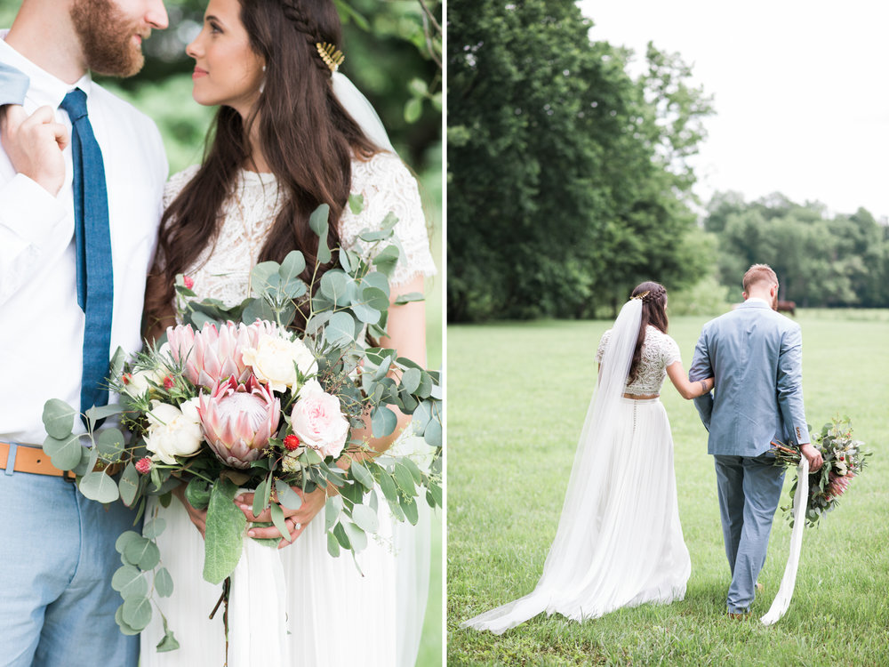 martinwedding_diptych25.jpg