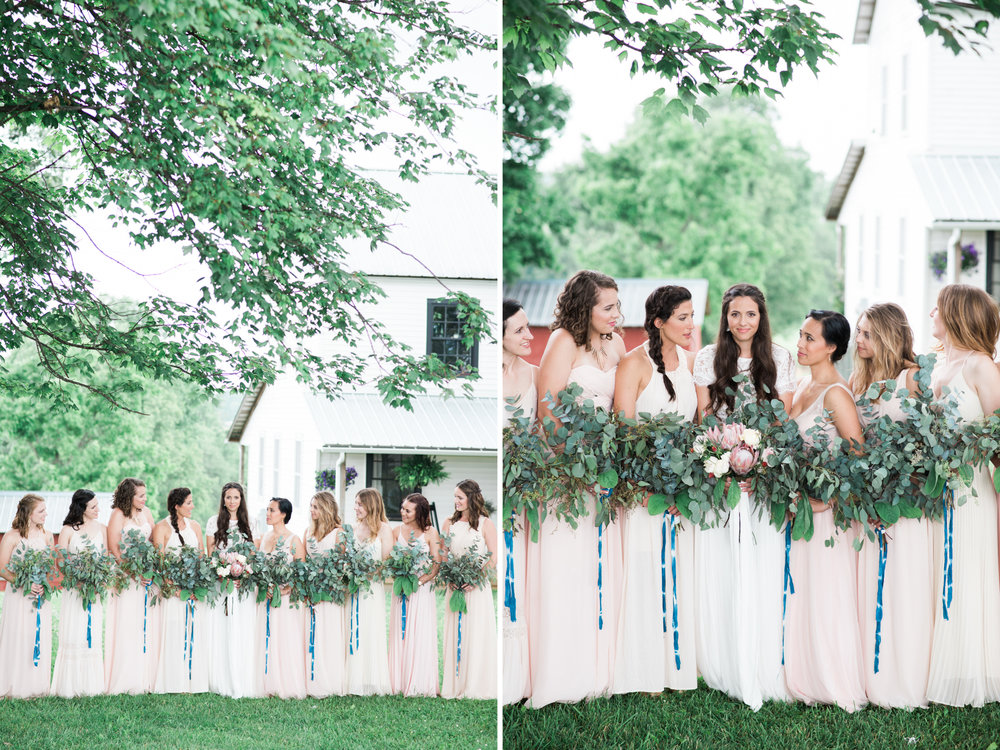martinwedding_diptych26.jpg