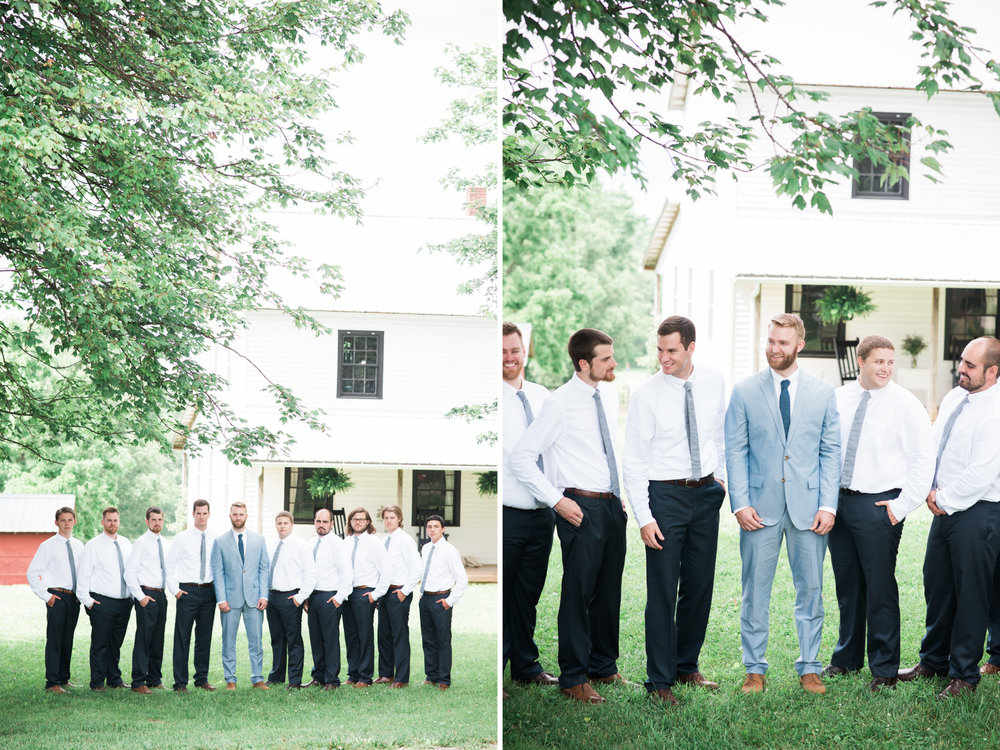 martinwedding_diptych27.jpg
