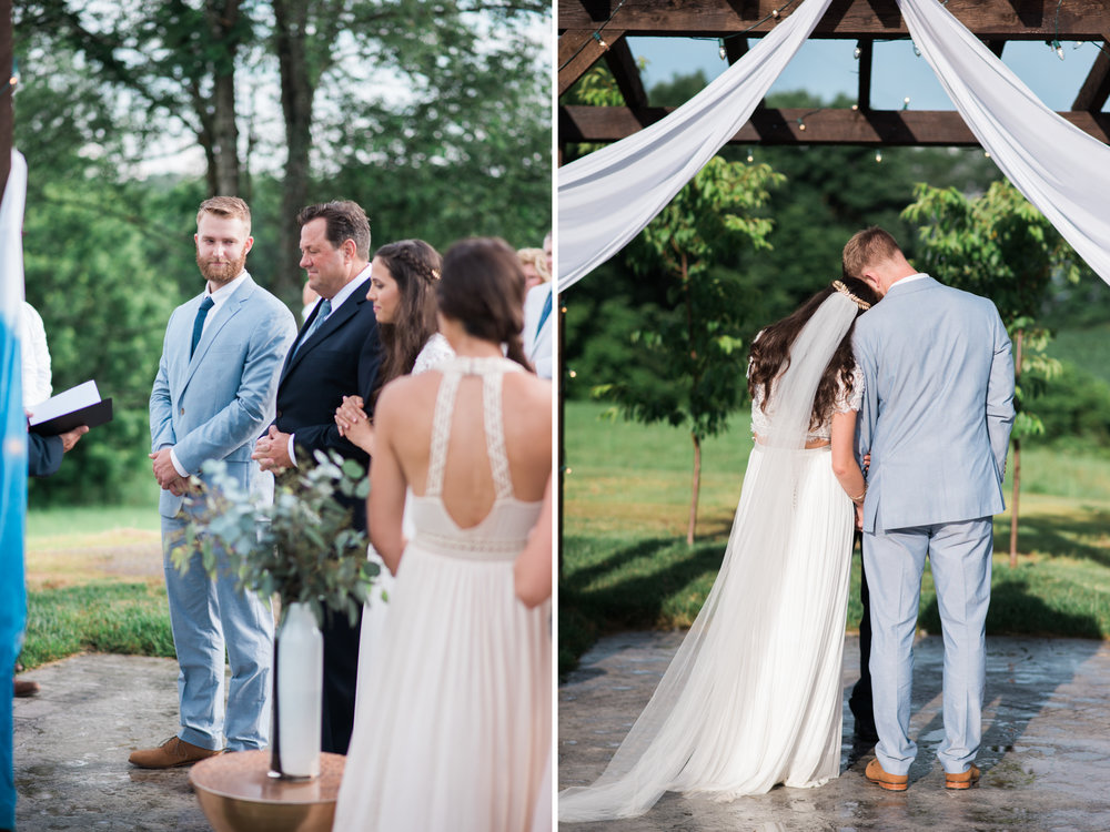 martinwedding_diptych35.jpg