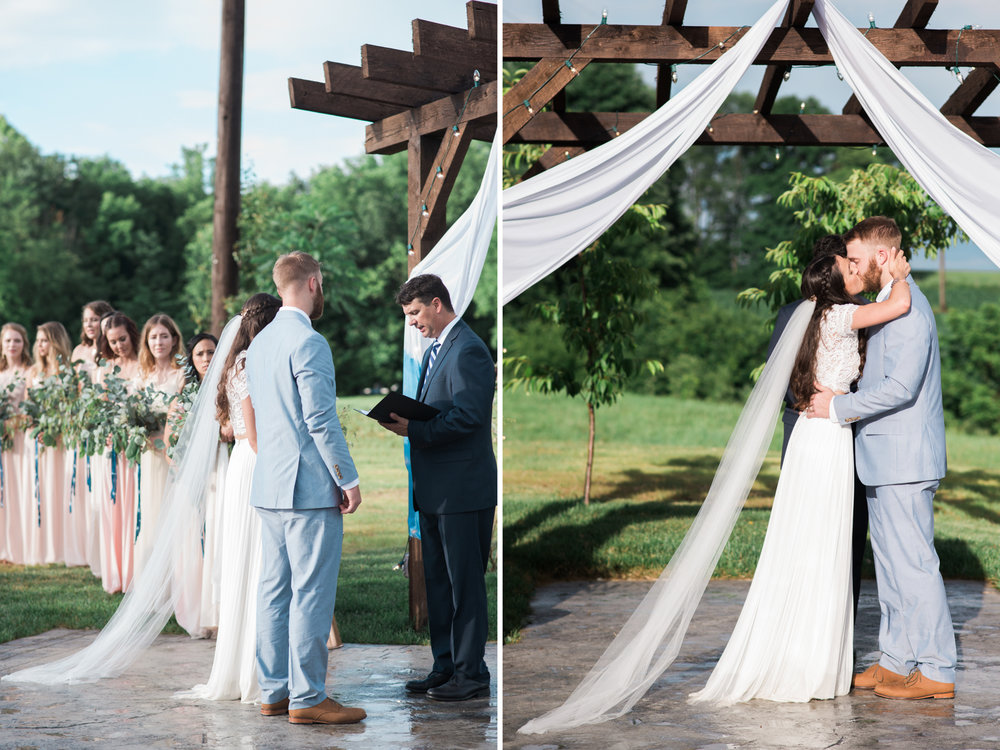 martinwedding_diptych36.jpg