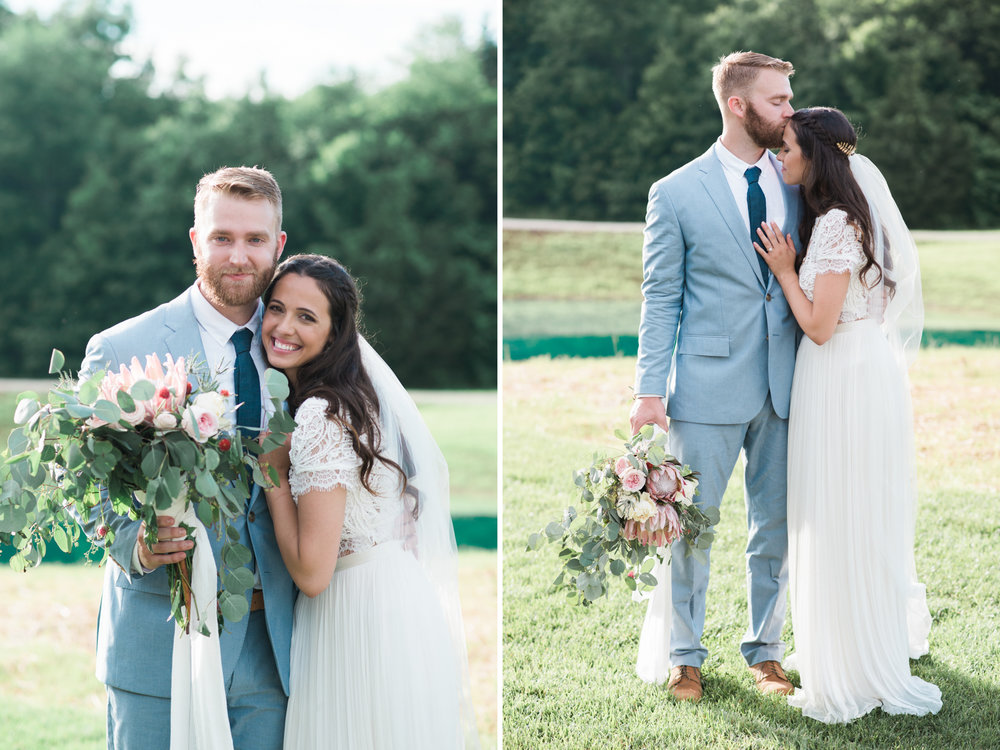 martinwedding_diptych37.jpg