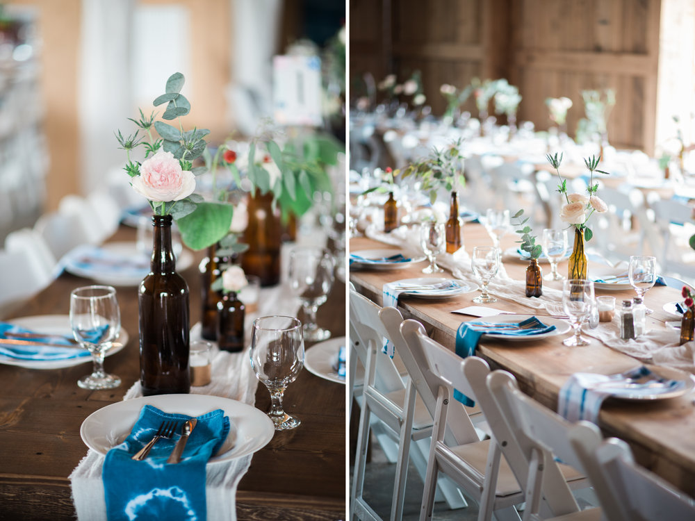 martinwedding_diptych29.jpg