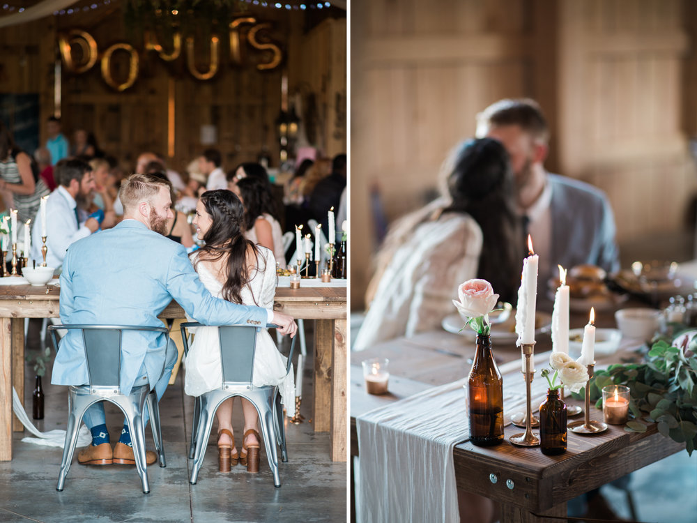 martinwedding_diptych38.jpg