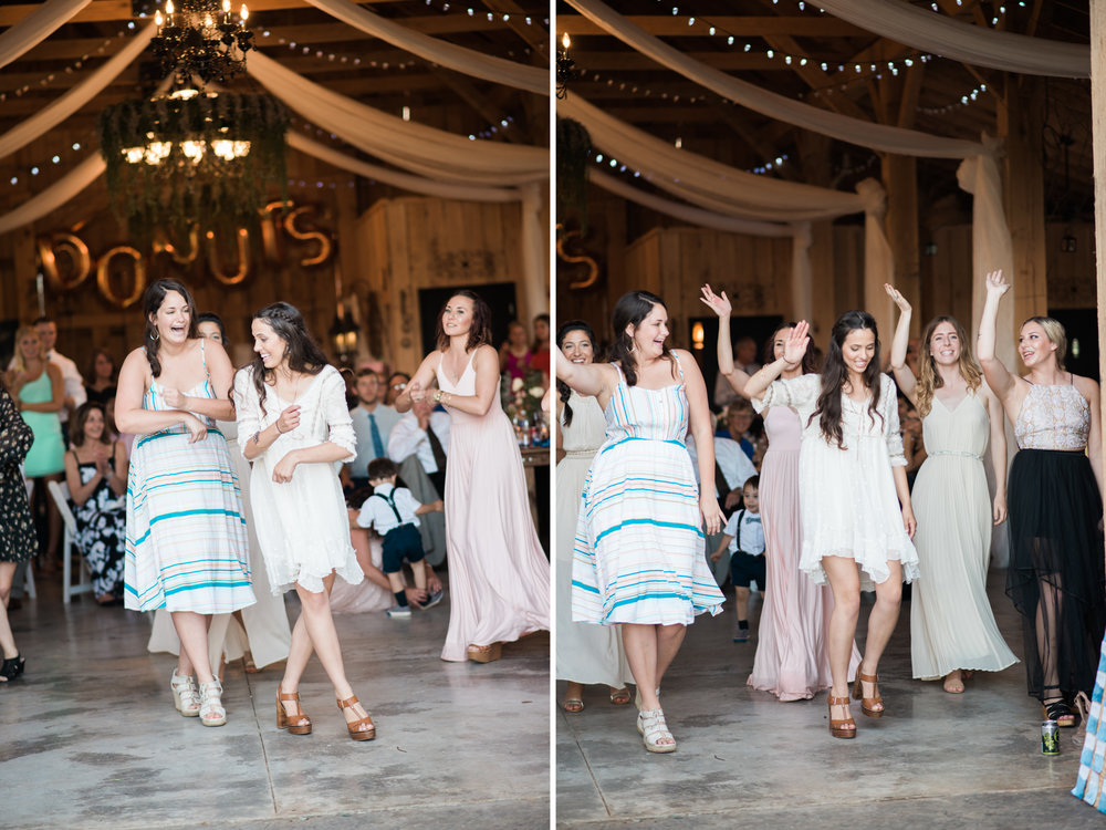 martinwedding_diptych40.jpg