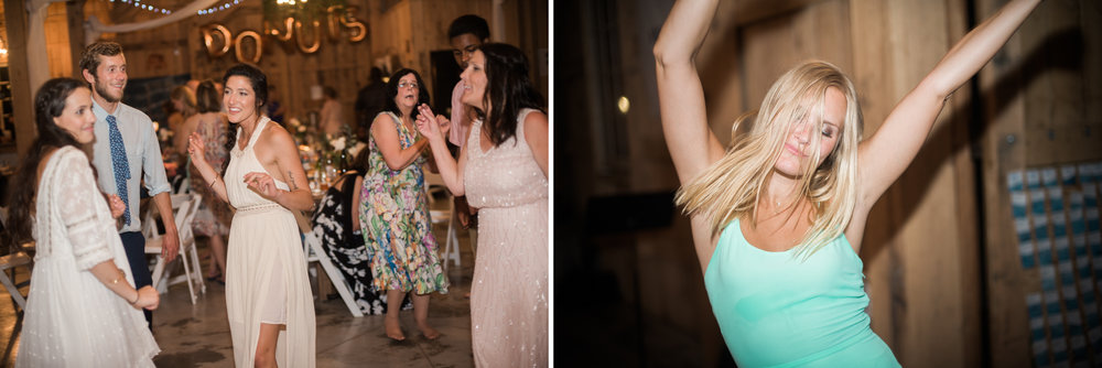 martinwedding_diptych45.jpg