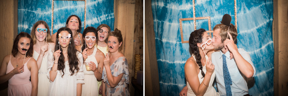 martinwedding_diptych46.jpg