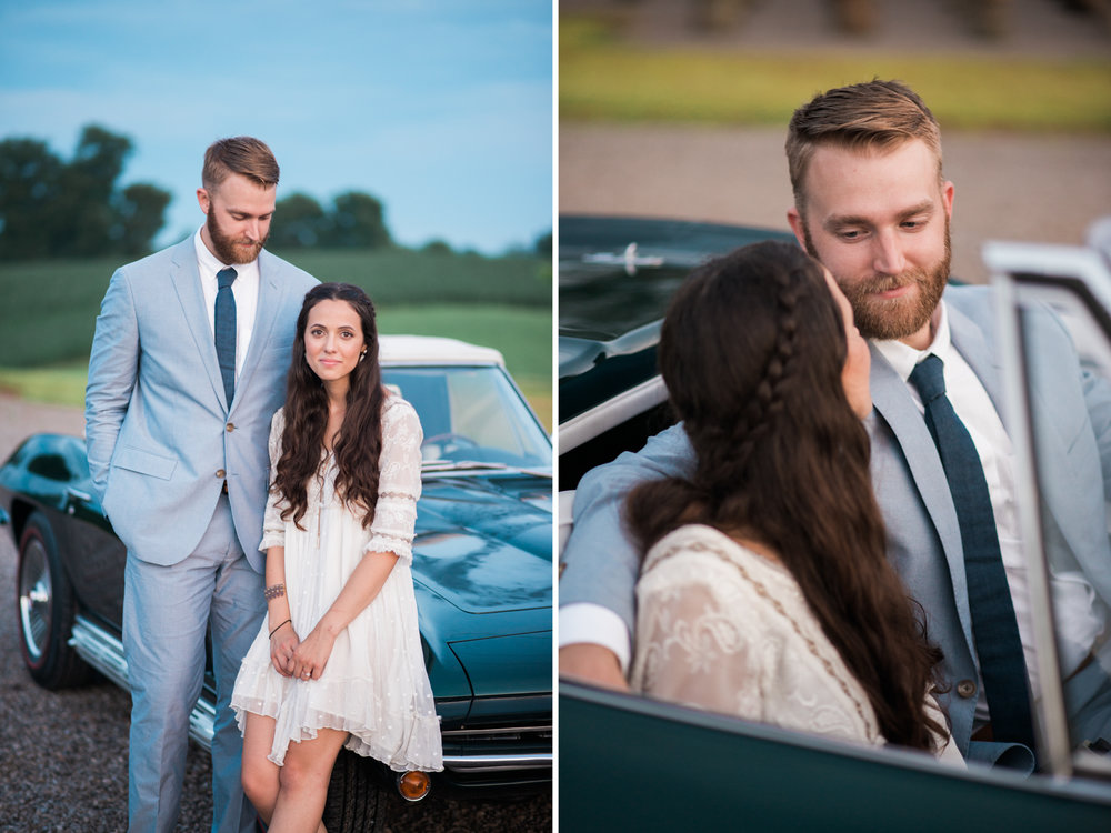 martinwedding_diptych44.jpg