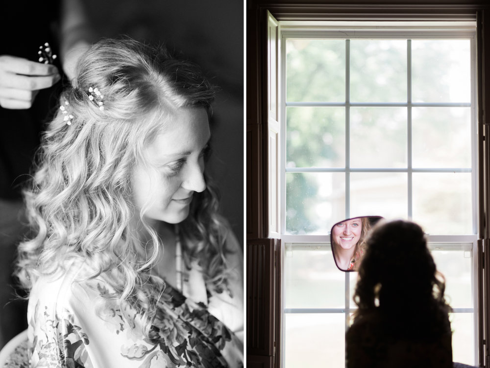 blackwedding_diptych2.jpg