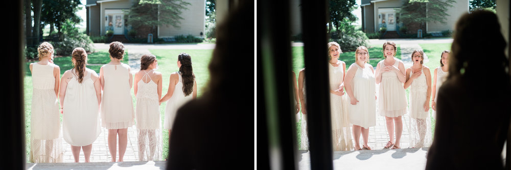 blackwedding_diptych13.jpg
