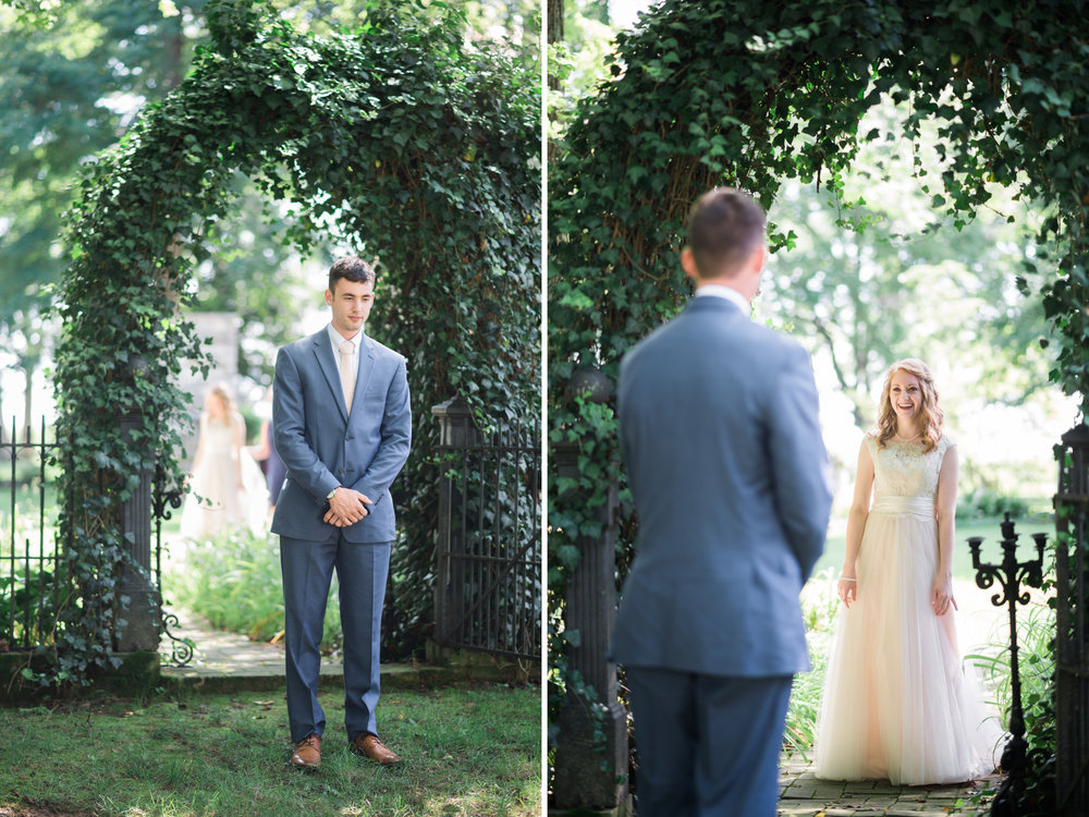 blackwedding_diptych15.jpg