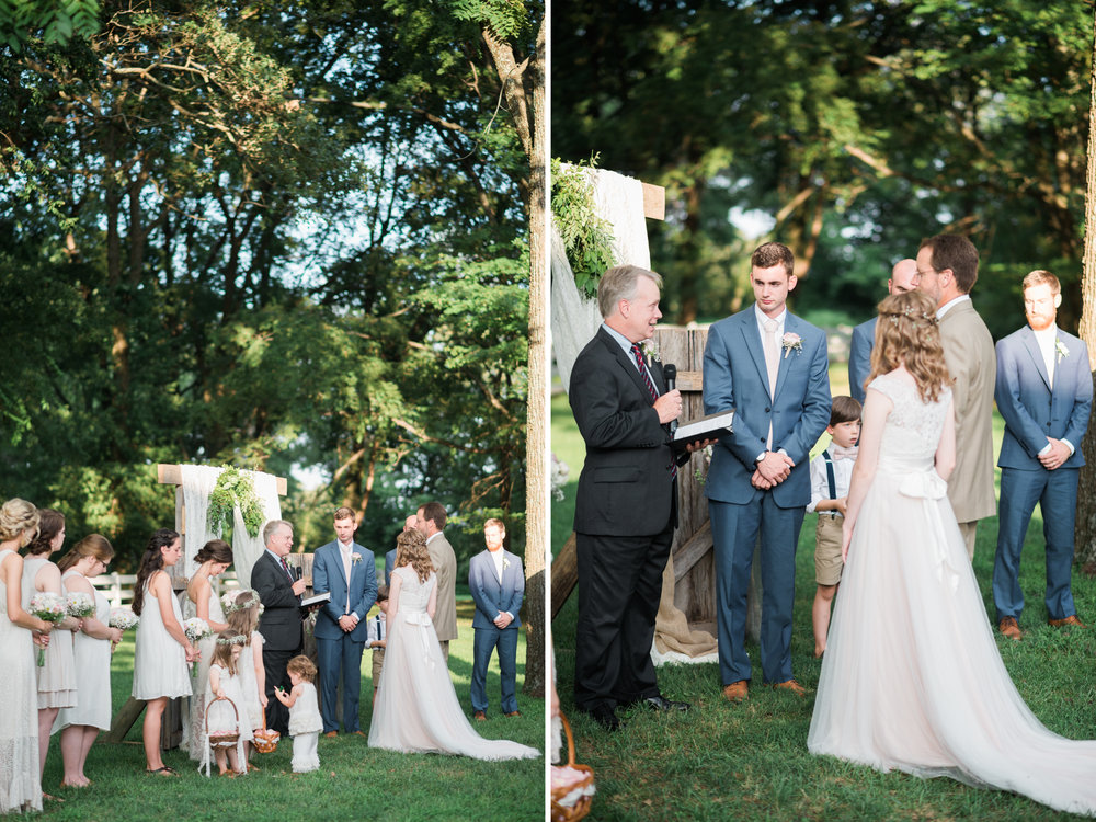 blackwedding_diptych35.jpg