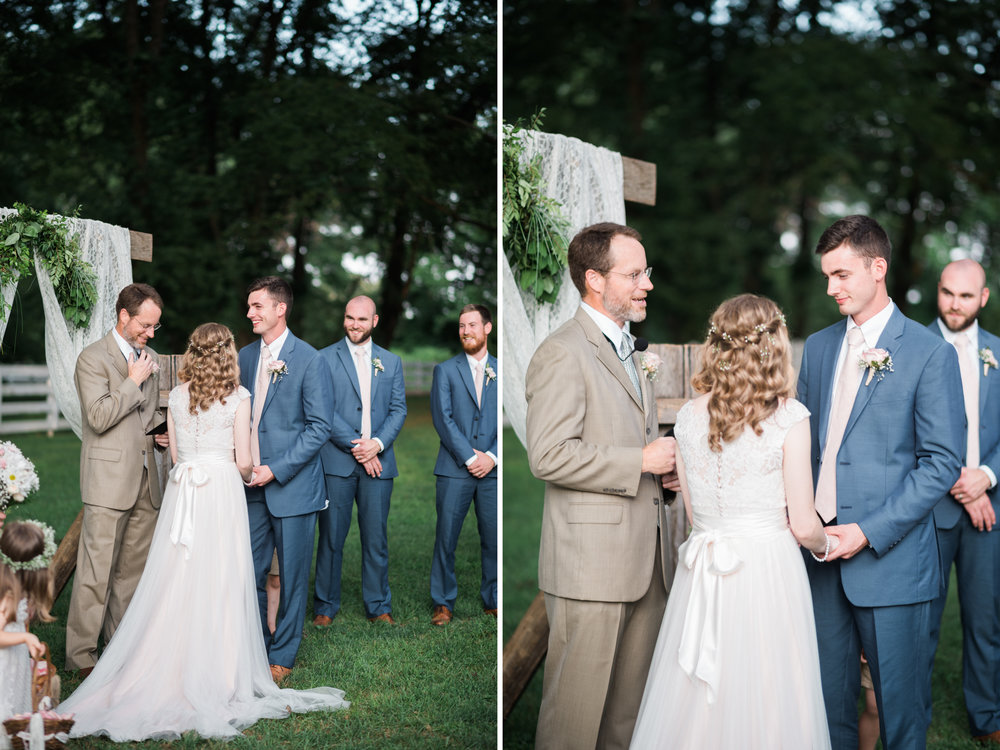 blackwedding_diptych36.jpg