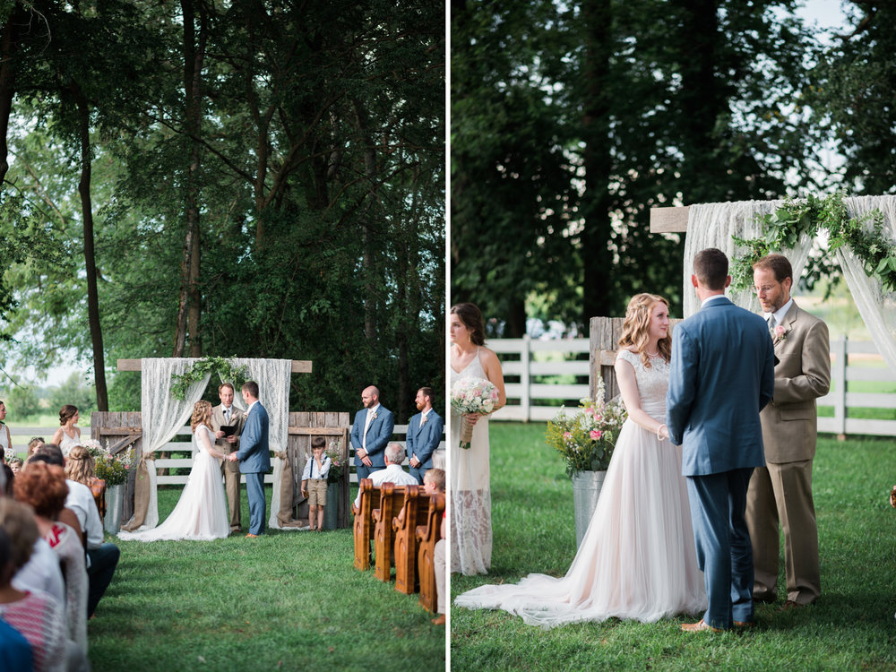 blackwedding_diptych37.jpg