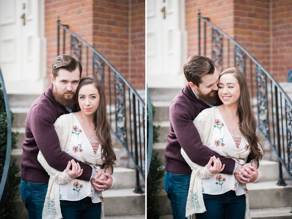 joe+laura_diptych22.jpg