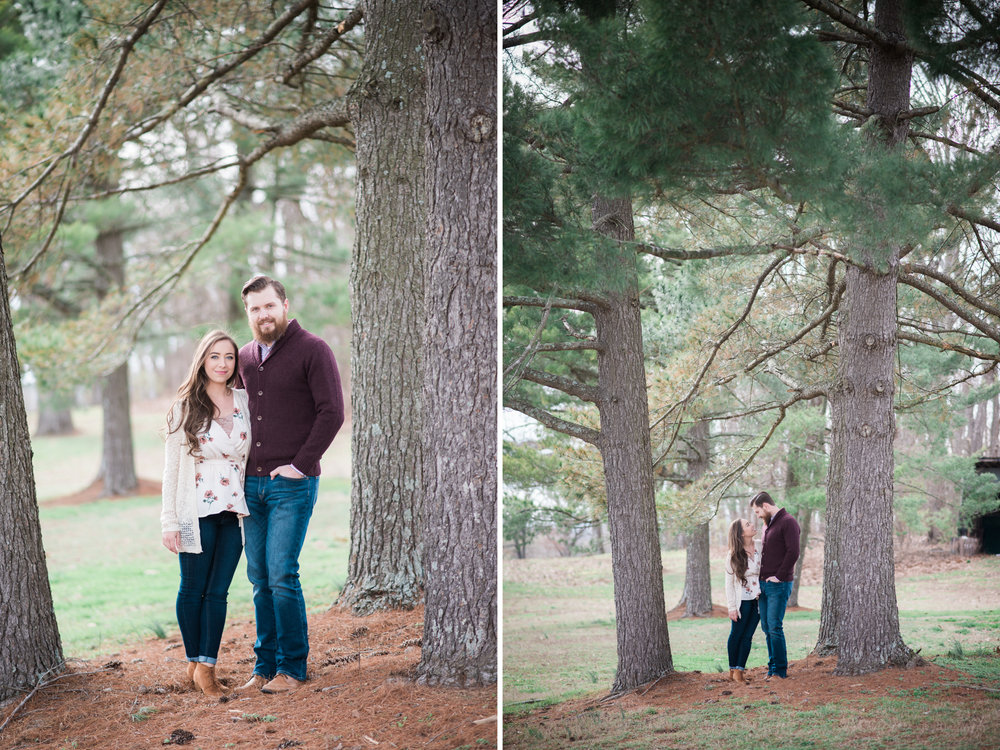 joe+laura_diptych25.jpg