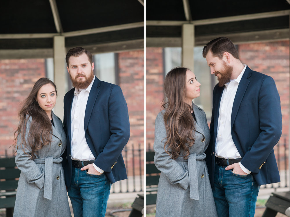 joe+laura_diptych40.jpg