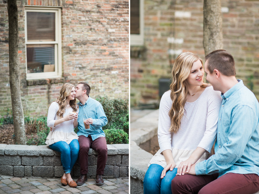 emily+cole_diptych8.jpg