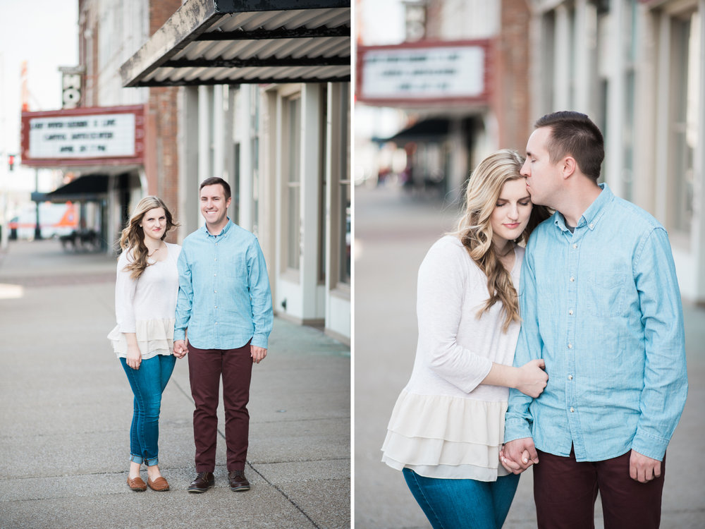 emily+cole_diptych11.jpg