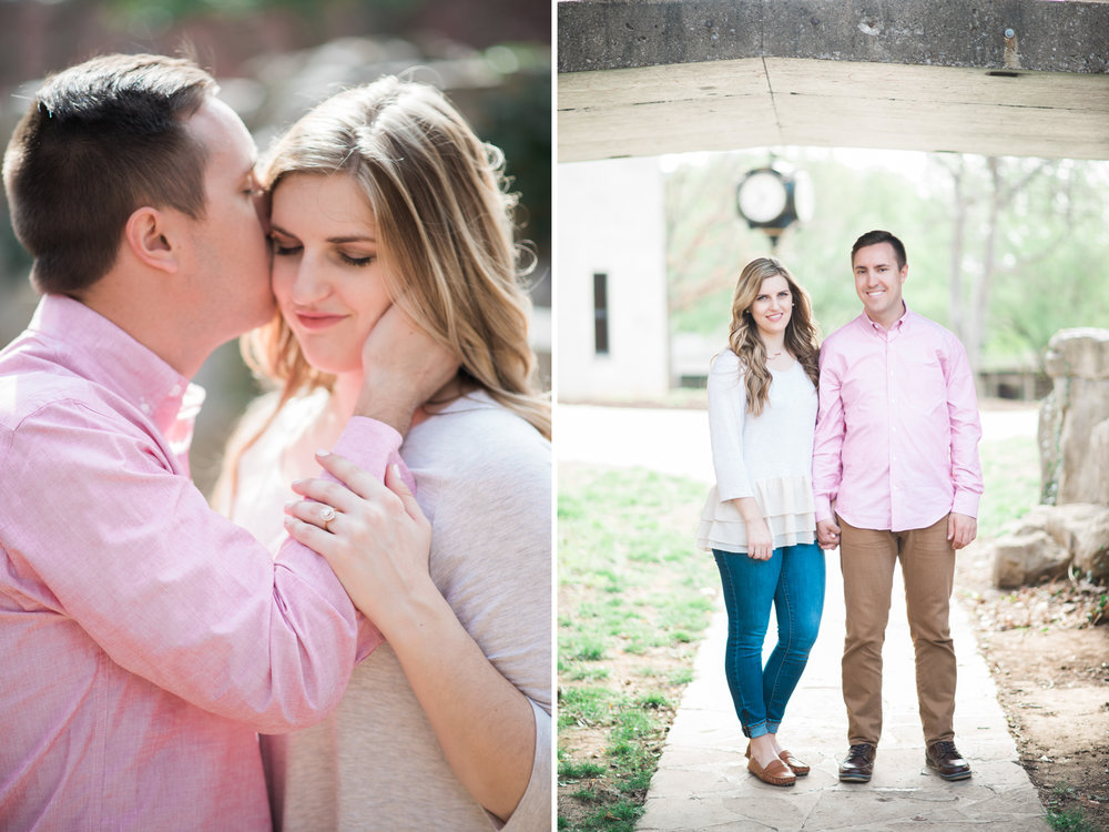 emily+cole_diptych14.jpg
