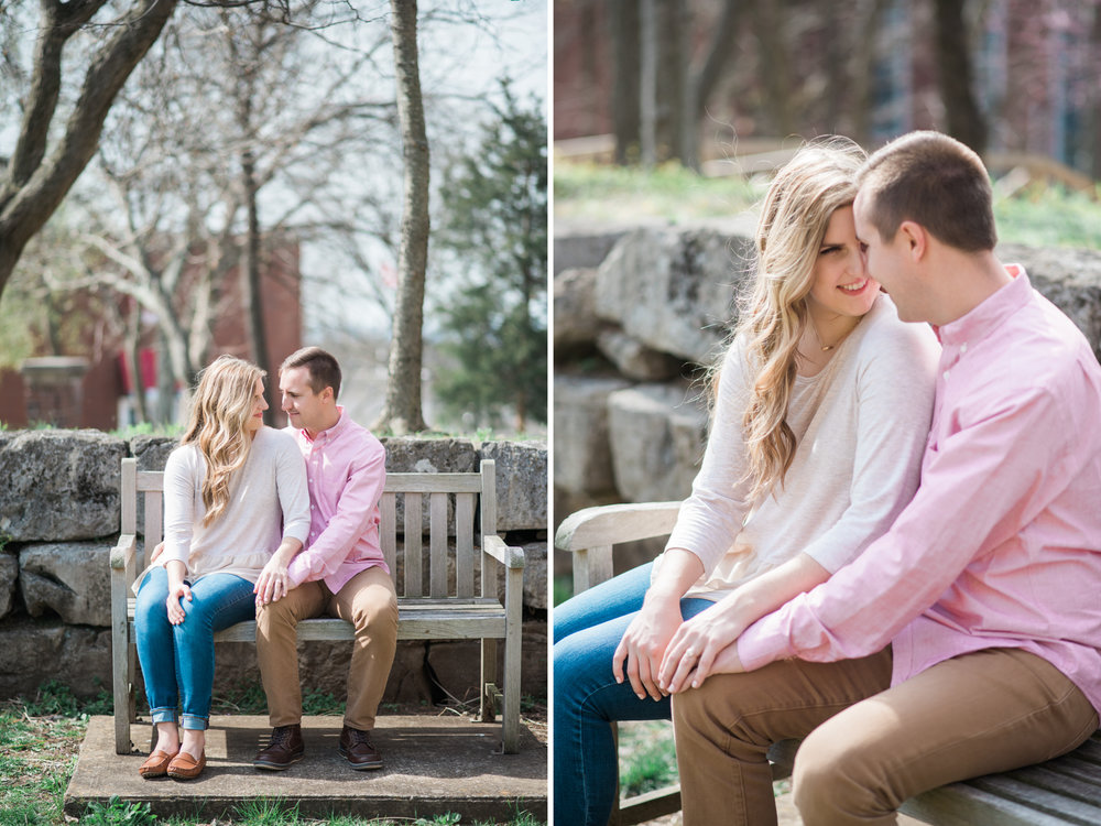 emily+cole_diptych17.jpg