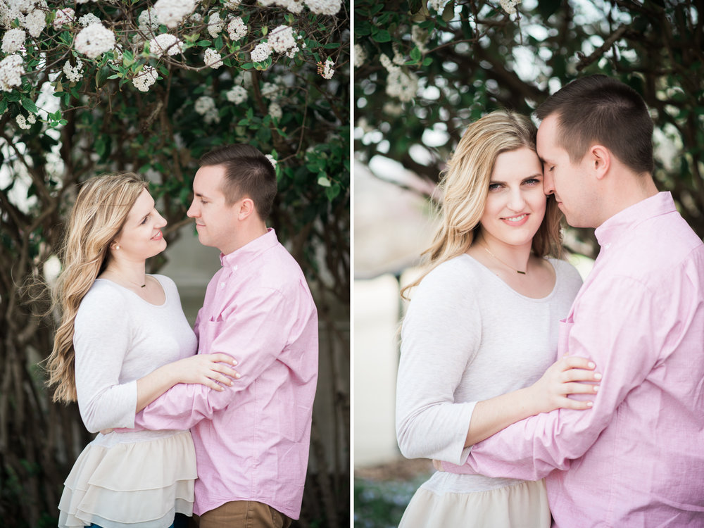 emily+cole_diptych19.jpg