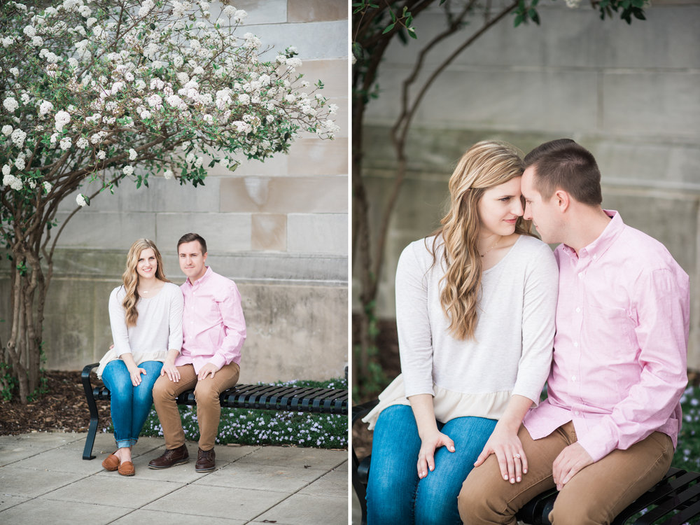 emily+cole_diptych23.jpg