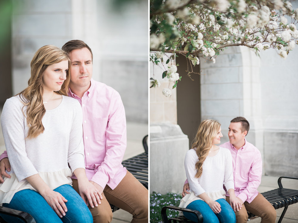 emily+cole_diptych25.jpg